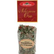 Italian Herb & Spice Mix for Pasta - 100g